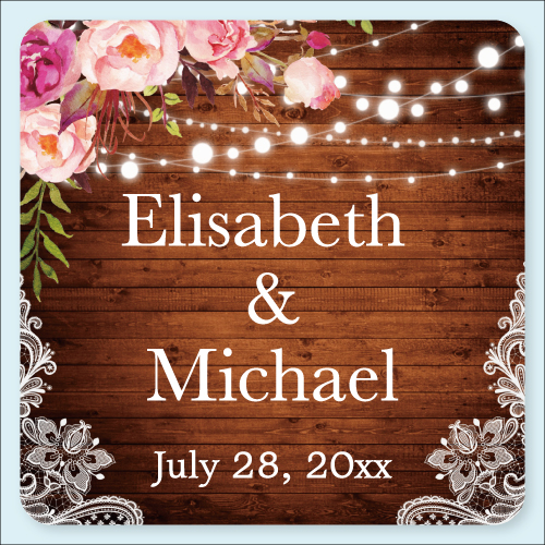 100-Pieces-Custom-Personalized-Wedding-Stickers-customised-cheap-in-bulk-bespoke-invitation-tags-trasparent-or-kraft-stickers-S08