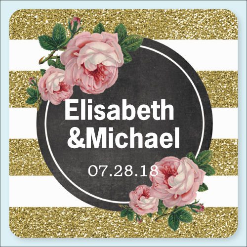 100-Pieces-Custom-Personalized-Wedding-Stickers-customised-cheap-in-bulk-bespoke-invitation-tags-trasparent-or-kraft-stickers-S09