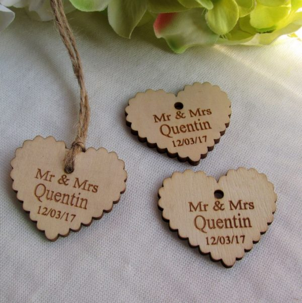 100-pcs-Personalized-custom-Engraved-wedding-name-and-date-Love-Heart-wooden-Wedding-Gift-Tags-Jute-4