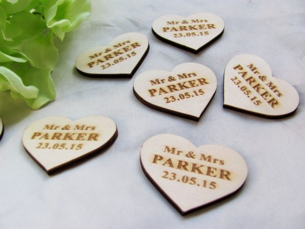 100-pcs-Personalized-custom-Engraved-wedding-name-and-date-Love-Heart-wooden-Wedding-Gift-Tags-Jute-5