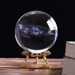 3D-Solar-System-Crystal-Ball-Planets-Glass-Ball-Laser-Engraved-Globe-Miniature-Model-Home-Decor-Astronomy