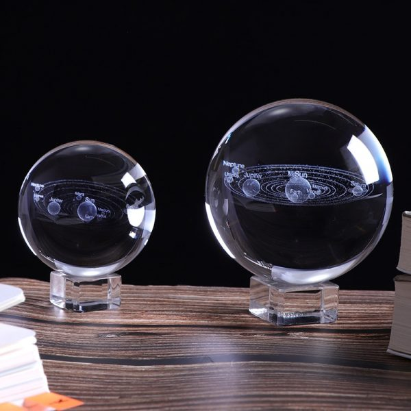 3D-Solar-System-Crystal-Ball-Planets-Glass-Ball-Laser-Engraved-Globe-Miniature-Model-Home-Decor-Astronomy-2