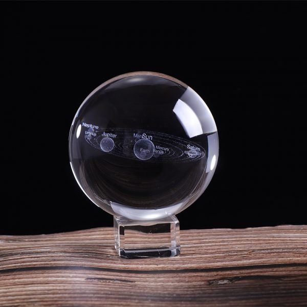 3D-Solar-System-Crystal-Ball-Planets-Glass-Ball-Laser-Engraved-Globe-Miniature-Model-Home-Decor-Astronomy-3