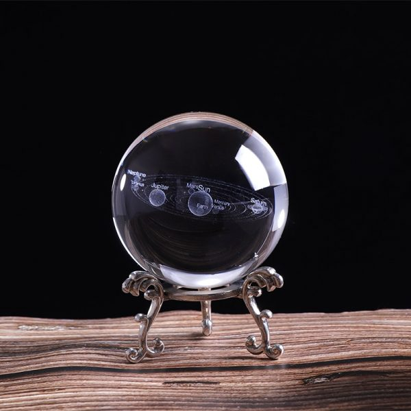 3D-Solar-System-Crystal-Ball-Planets-Glass-Ball-Laser-Engraved-Globe-Miniature-Model-Home-Decor-Astronomy-4
