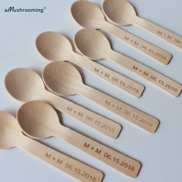 50-Personalized-Gift-Dessert-Spoon-Coffee-Spoon-Ice-Cream-Spoons-Engraved-Personalised-Gifts-Wedding-gift-10cm-2