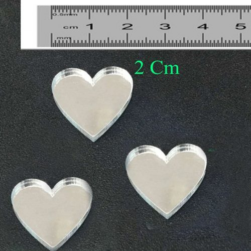 50pcs-Personalized-Engraved-Love-Heart-shape-ornament-Wedding-Table-bulk-cheap-save-the-date-Decoration