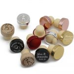 50pcs-Personalized-Engraved-Wine-Stopper-Baby-Shower-Party-Decoration-Christmas-Gift-Wedding-Favors-Customize-Any-Design