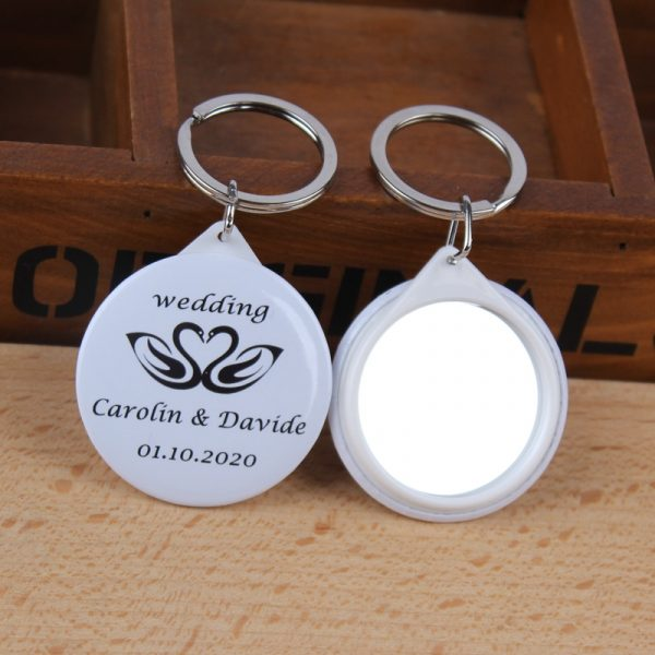 50pcs-Personalized-name-date-Keychain-with-Mirror-Custom-Wedding-Favors-And-Gifts-Wedding-Gifts-For-Guests-2