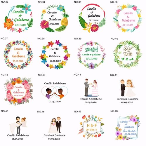 50pcs-Personalized-name-date-Keychain-with-Mirror-Custom-Wedding-Favors-And-Gifts-Wedding-Gifts-For-Guests-4