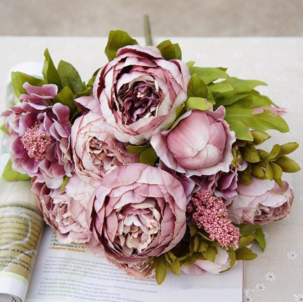 1Bunch-European-Artificial-Peony-Decorative-Party-Silk-fake-Flowers-Peonies-For-Home-Hotel-decor-DIY-Wedding-3