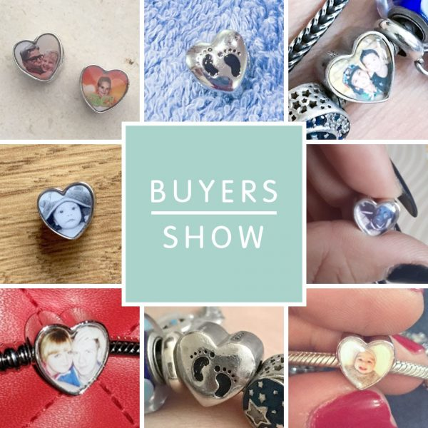 2018-Personalized-925-Sterling-Silver-Heart-Photo-Charms-Fit-Pandora-Bracelet-Engravable-Customize-Photo-Love-Beads-4