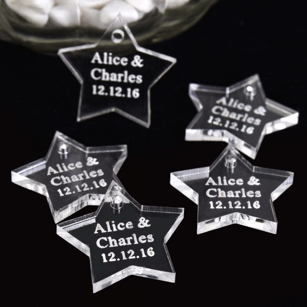 50PCS-Personalized-Engraved-Love-Star-Wedding-Table-Centerpieces-Tag-Name-Name-Decor-Baptism-Birthday-Gift-Favors
