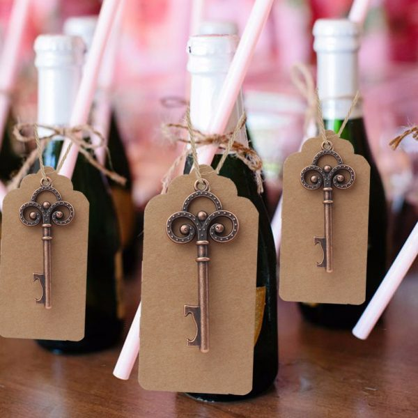50pcs-Wedding-Souvenirs-Skeleton-Bottle-Opener-Tags-Wedding-Favors-and-Gifts-for-Guest-Party-Favors-Festive-1