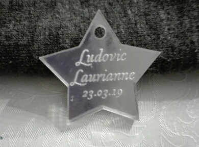 50pcs-personalised-engraved-love-star-wedding-table-centerpieces-tag-name-decor-baptism-birthday-gift-favors