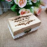 Customized-Your-Names-and-Date-Engrave-Wood-Wedding-Ring-Box-with-love-heart-Personalized-Gift-Rustic