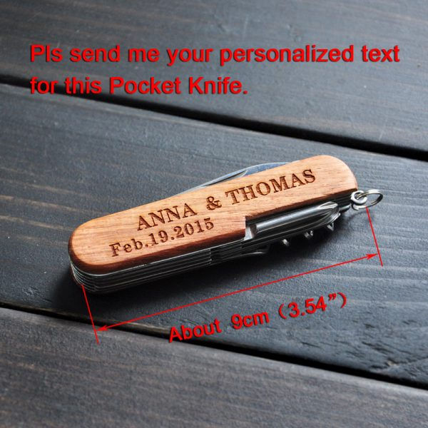 Personalized-Pocket-Knife-Custom-Multi-tool-Knives-Engraved-Pocket-Knife-Father-s-Day-Customized-Groomsmen-gifts-2