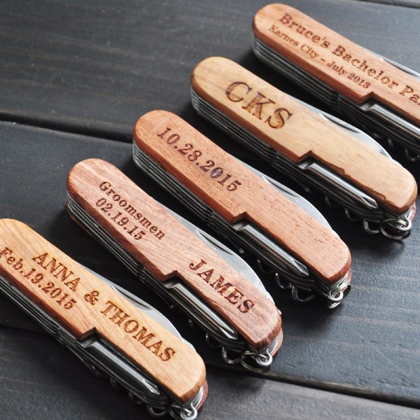 Personalized-Pocket-Knife-Custom-Multi-tool-Knives-Engraved-Pocket-Knife-Father-s-Day-Customized-Groomsmen-gifts-3