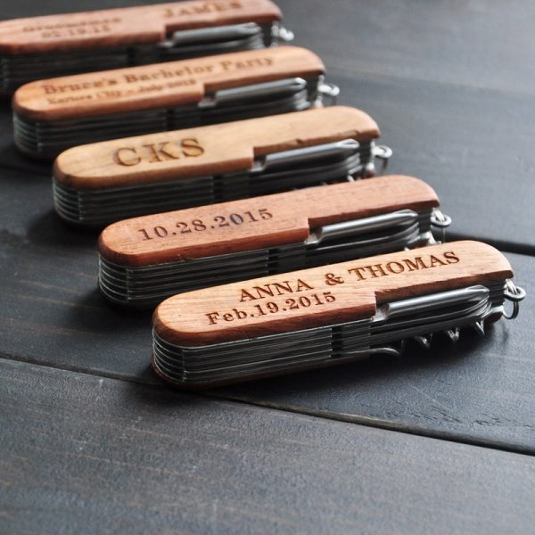 Personalized-Pocket-Knife-Custom-Multi-tool-Knives-Engraved-Pocket-Knife-Father-s-Day-Customized-Groomsmen-gifts-4