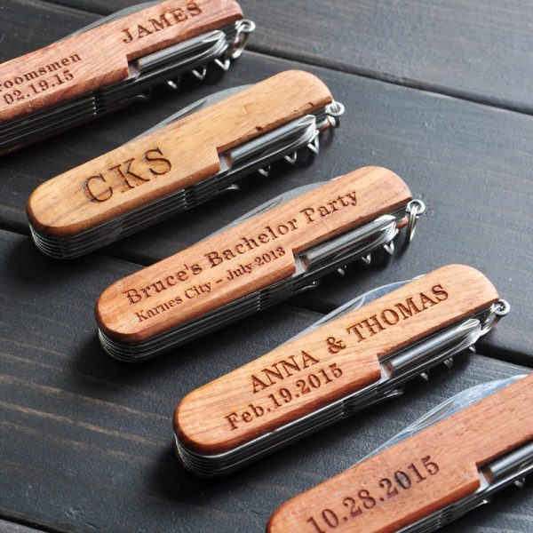 Personalized-Pocket-Knife-Custom-Multi-tool-Knives-Engraved-Pocket-Knife-Father-s-Day-Customized-Groomsmen-gifts
