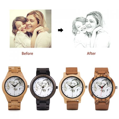 customize-wooden-watch-customization-laser-print-bridal-bachelor-christmas-anniversary-gifts-idea