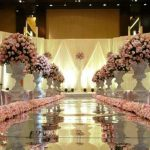 10m-Per-lot-1-2m-Wide-Shine-Silver-Mirror-Carpet-Aisle-Runner-For-Romantic-Wedding-Favors
