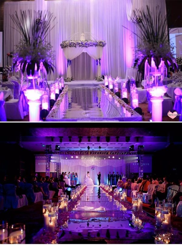 10m-Per-lot-1-2m-Wide-Shine-Silver-Mirror-Carpet-Aisle-Runner-For-Romantic-Wedding-Favors-3