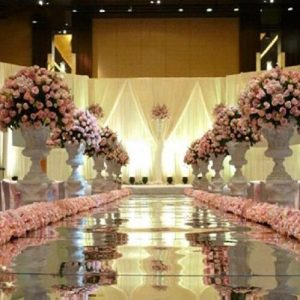 10m-Per-lot-1-2m-Wide-Shine-Silver-Mirror-Carpet-Aisle-Runner-For-Romantic-Wedding-Favors
