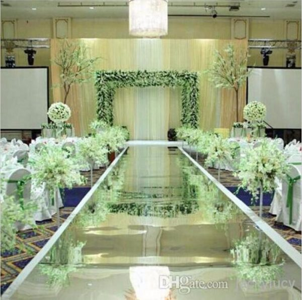 10m-Per-lot-1-2m-Wide-Shine-Silver-Mirror-Carpet-Aisle-Runner-For-Romantic-Wedding-Favors-4