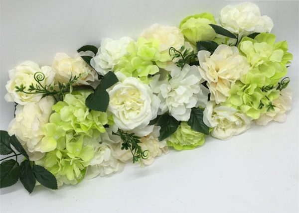 10pcs-lot-Wedding-Wall-Backdrop-Decorative-Artificial-Rose-Hydrangea-Silk-Flowers-Runner-Party-Stage-Decoration-Flower-5