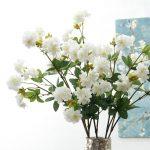 18Heads-sakura-Cherry-blossoms-flower-branch-Artificial-Flowers-flores-for-Christmas-home-wedding-decoration-fake-Flower