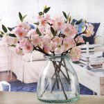 2018-Artificial-Cherry-blossoms-Silk-Plastic-flowers-Sakura-branch-for-Home-hotel-Decor-DIY-Wedding-arch