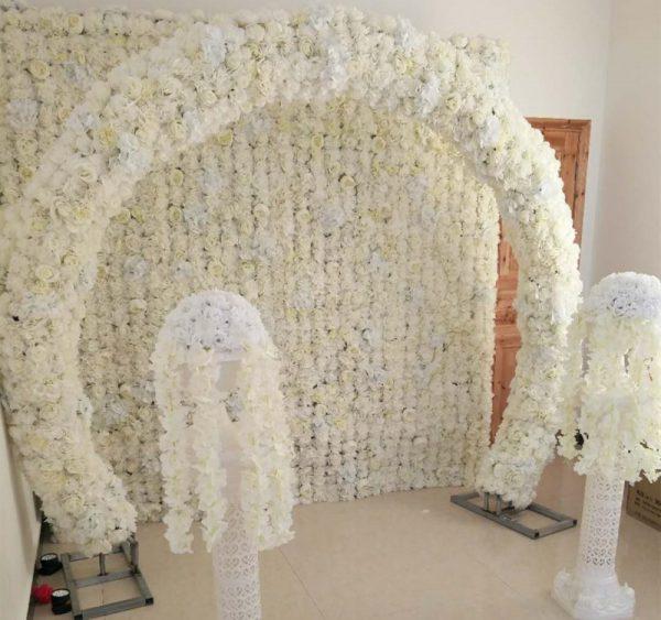20x-50CM-Wedding-Decoration-Arch-Flower-Rows-Party-Aisle-Decorative-Road-Cited-Centerpieces-Supplies-10pcs-lot-1