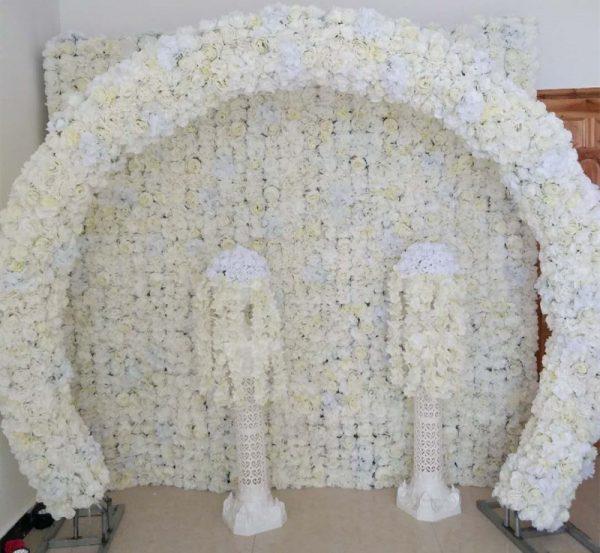 20x-50CM-Wedding-Decoration-Arch-Flower-Rows-Party-Aisle-Decorative-Road-Cited-Centerpieces-Supplies-10pcs-lot-2