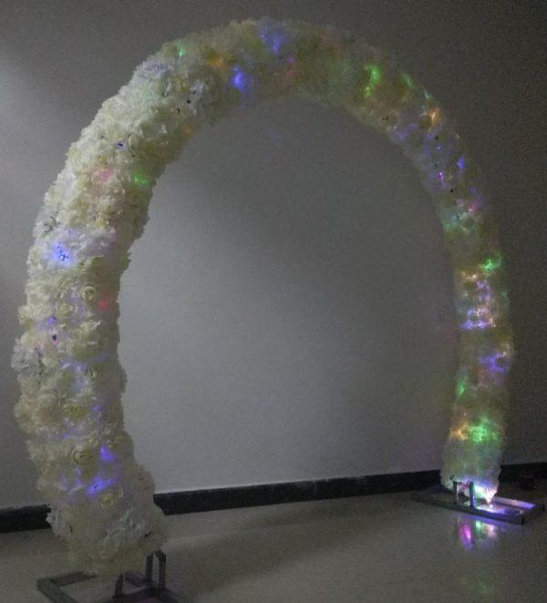 20x-50CM-Wedding-Decoration-Arch-Flower-Rows-Party-Aisle-Decorative-Road-Cited-Centerpieces-Supplies-10pcs-lot-3