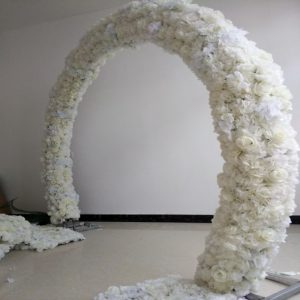20x-50CM-Wedding-Decoration-Arch-Flower-Rows-Party-Aisle-Decorative-Road-Cited-Centerpieces-Supplies-10pcs-lot