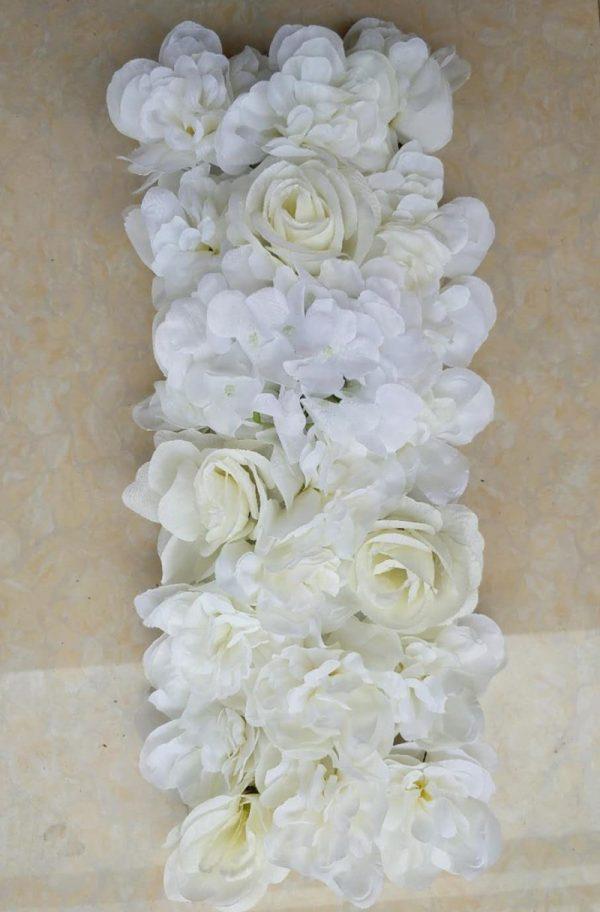 20x-50CM-Wedding-Decoration-Arch-Flower-Rows-Party-Aisle-Decorative-Road-Cited-Centerpieces-Supplies-10pcs-lot-5