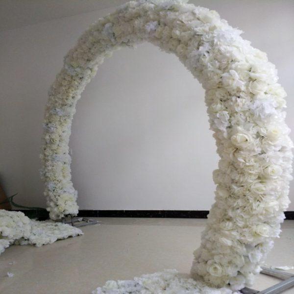 20x-50CM-Wedding-Decoration-Arch-Flower-Rows-Party-Aisle-Decorative-Road-Cited-Centerpieces-Supplies-10pcs-lot