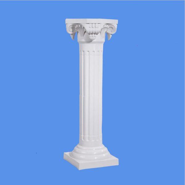 2pcs-lot-Romantic-White-Swan-Plastic-Roman-Column-Wedding-Welcome-Area-Decoration-Photo-Booth-Props-Supplies-3