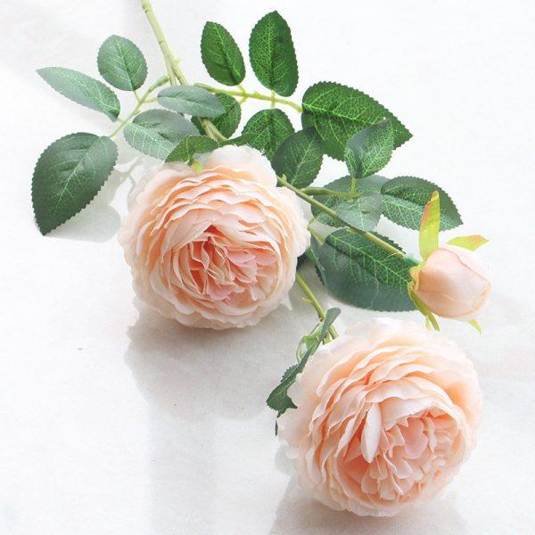 3Heads-European-Artificial-Peony-branch-fleur-artificielle-spring-rose-flores-for-home-wedding-DIY-decoration-cheap-1