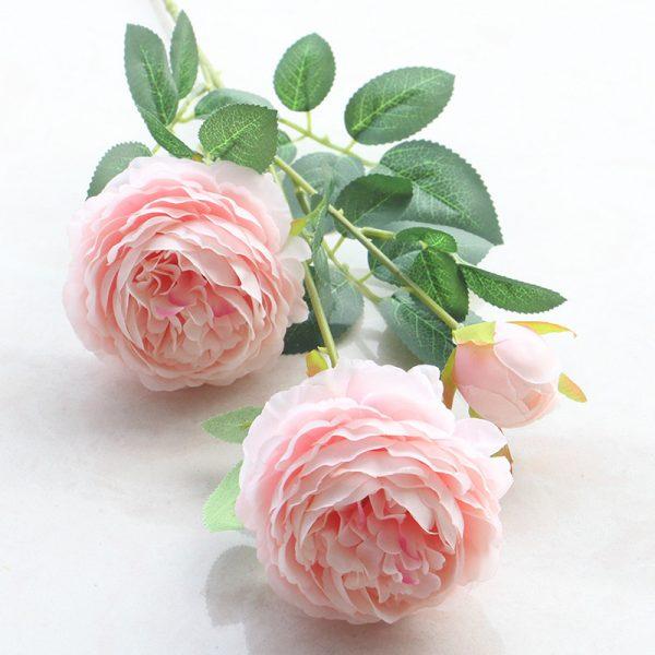 3Heads-European-Artificial-Peony-branch-fleur-artificielle-spring-rose-flores-for-home-wedding-DIY-decoration-cheap-2