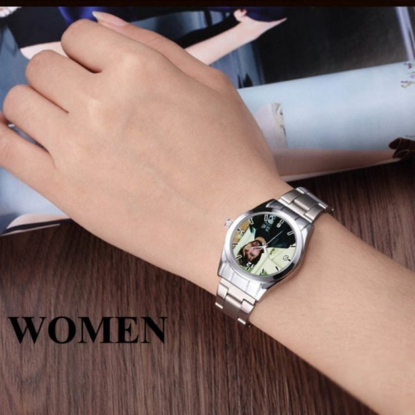 A3313-Cusrom-logo-Watch-photo-print-Watches-watch-face-Printing-Wristwatch-Customized-Unique-DIY-Gift-For-2