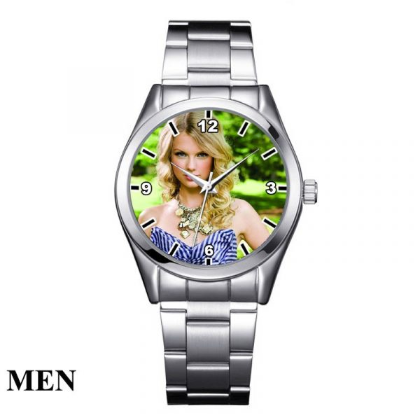 A3313-Cusrom-logo-Watch-photo-print-Watches-watch-face-Printing-Wristwatch-Customized-Unique-DIY-Gift-For-4