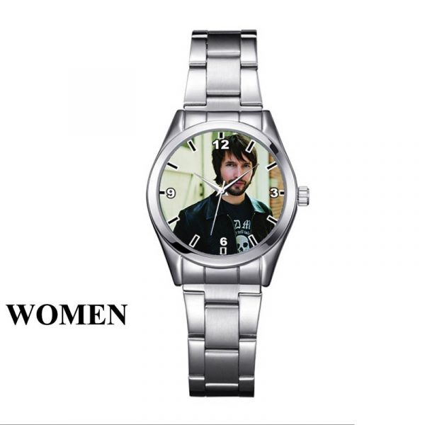 A3313-Cusrom-logo-Watch-photo-print-Watches-watch-face-Printing-Wristwatch-Customized-Unique-DIY-Gift-For-5