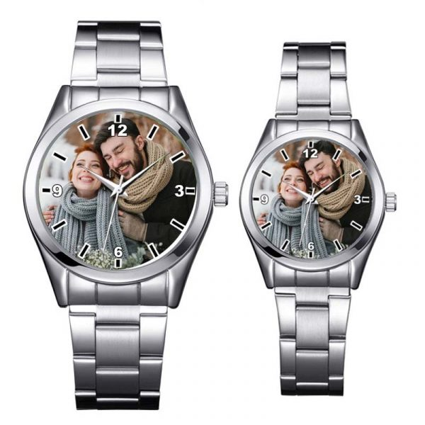 A3313-Cusrom-logo-Watch-photo-print-Watches-watch-face-Printing-Wristwatch-Customized-Unique-DIY-Gift-For