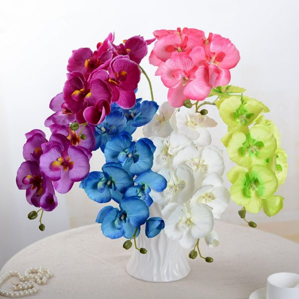 Artificial-Butterfly-white-Orchid-flower-Silk-Plastic-Moth-Phalaenopsis-for-Wedding-Home-DIY-Decoration-Fake-Flowers-3