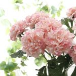 Artificial-peony-flowers-Short-branch-flores-fake-silk-Flowers-for-autumn-fall-Home-party-garden-Decoration