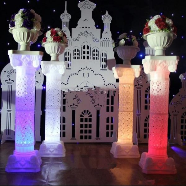 Hollow-Design-Luminous-Wedding-Roman-Column-LED-Pillar-White-Red-Blue-Purple-Available-for-Party-Decoration-1