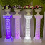 Hollow-Design-Luminous-Wedding-Roman-Column-LED-Pillar-White-Red-Blue-Purple-Available-for-Party-Decoration
