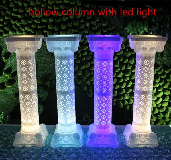Hollow-Design-Luminous-Wedding-Roman-Column-LED-Pillar-White-Red-Blue-Purple-Available-for-Party-Decoration-2