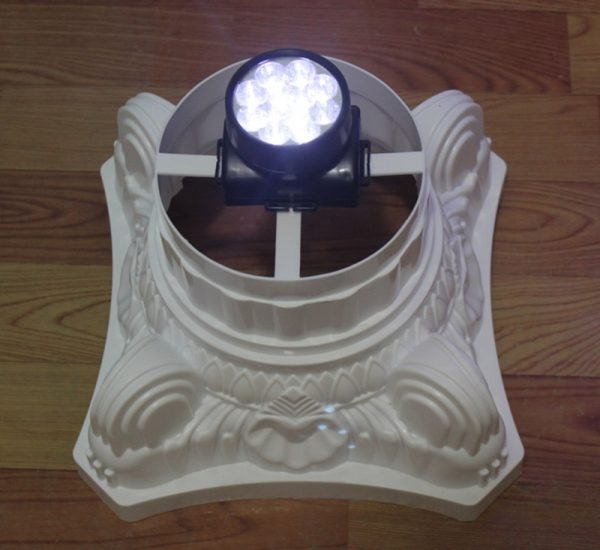 Hollow-Design-Luminous-Wedding-Roman-Column-LED-Pillar-White-Red-Blue-Purple-Available-for-Party-Decoration-4